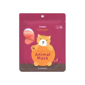 Animal Mask Series - Cat 25ml