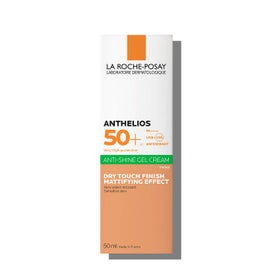LA ROCHE-POSAY ANTHELIOS XL SPF50+ 50ml