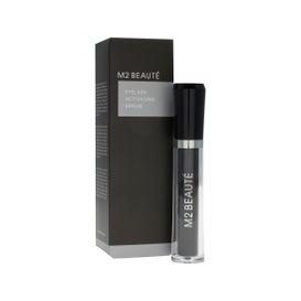 M2 Beaute Lashes Eyelash Activating Serum 4ml