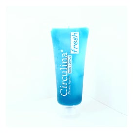 Circulina Fresh 200ml