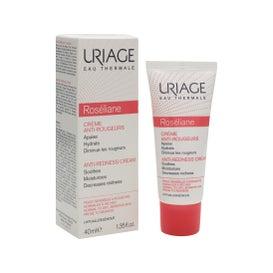 Uriage Roséliane Anti-Rötungscreme für empfindliche Haut 40ml