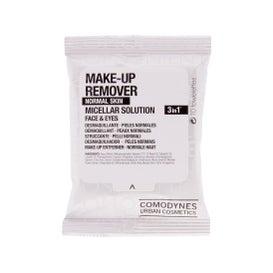 Comodynes Make-Up Remover Normal Skin 10uds