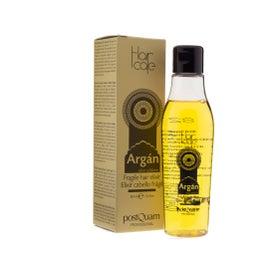 Postquam Argán elixir sublime cabello frágil 100ml