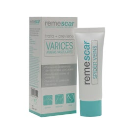 Remescar varices 50ml