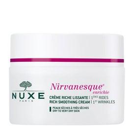Nuxe Nivarnesque™ 50ml