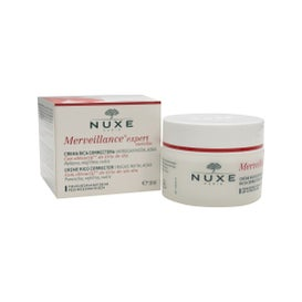 Nuxe Merveillance™ expert enriched cream 50ml