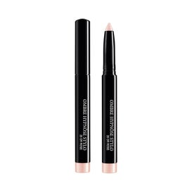 Lancome Ombre Hypnose Stylo Eye Shadow Stick 26 Or Rose
