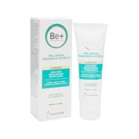 Be+ Special Skin Fettige Haut 50ml