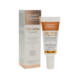 Martiderm® Pigment Zero DSP-Crème Rénovation 40 ml