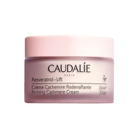 Caudalie Resveratrol Lift Redensifying Cashmere Cream 25ml