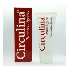 Circulina Cremigel 100ml