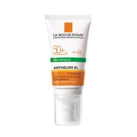 La Roche-Posay Anthelios XL Gel-Crème Toucher Sec SPF50+ 50 ml