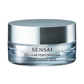 Kanebo Sensai Cellular Hydrachange Mask 75ml