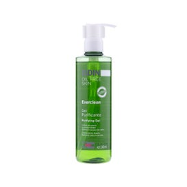 Everclean® gel Purificante 240ml
