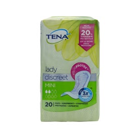 Tena Lady Mini 20uds