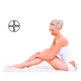 Bepanthol® Plus spray 30ml