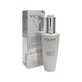 Vichy Liftactiv Sérum 10 Supreme 50ml