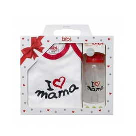 Bibi Set Regalo Mama
