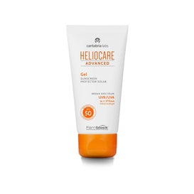 Heliocare SPF50+ gel 50ml