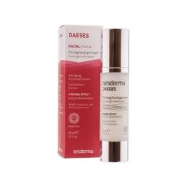 Sesderma Daeses crema gel reafirmante facial 50ml