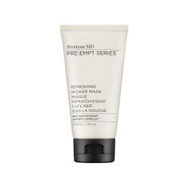 Perricone MD Pre:Empt Series Refreshing Shower Mask 74ml