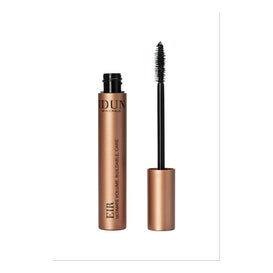 Mascara Idun Minerals Eir Volume Buildable Black