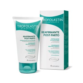 Trofolastin® crema reafirmante post-parto 200ml