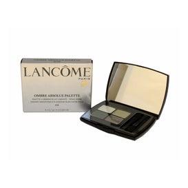 Lancome Ombre Absolue Quad Sombra De Ojos C10