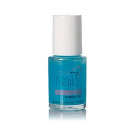 Ilovemynails Cuticule Out 15ml