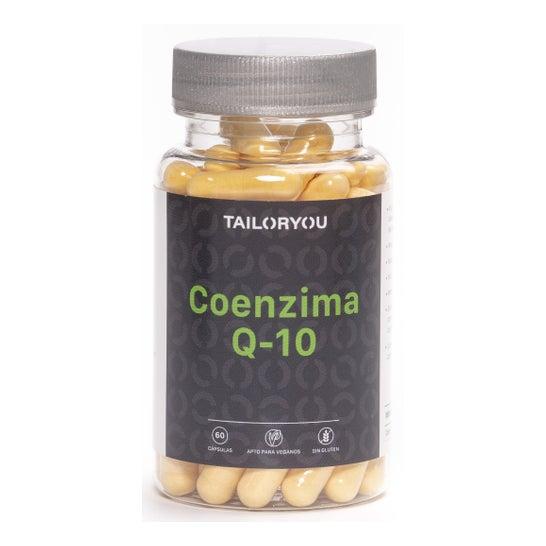 Coenzima Tailoryou Q10 60caps
