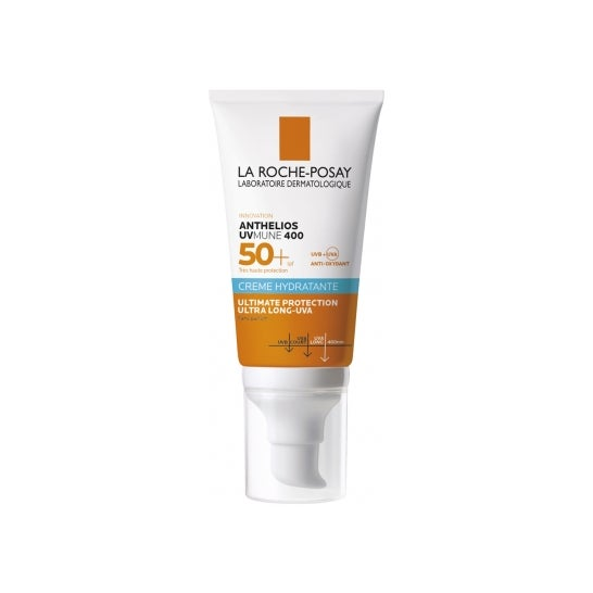 La Roche-Posay Anthelios XL BB-Creme SPF50+ 50ml