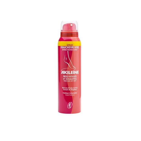 AkileÌøne™ Live refreshing spray 150ml