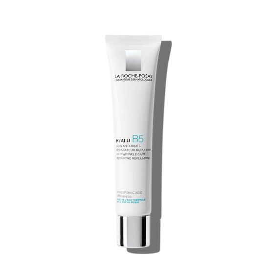 La Roche Posay Toleriane Crema per la pelle sensibile 40ml