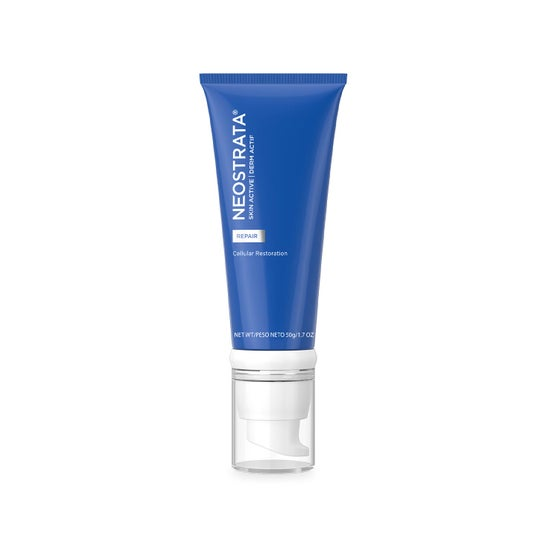 NeoStrata® Skin Active Cellular Restoration 50 g