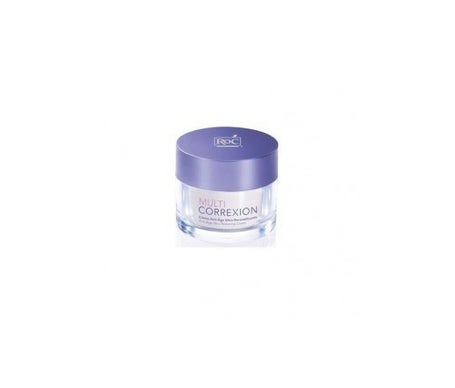 ROC ™ Multi Correxion 50ml