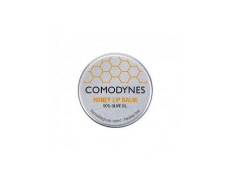 Comodynes Lippenbalsam Aroma Honig 7gr