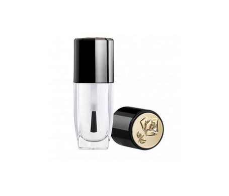 Lancome Le Vernis Top Coat Nails Shine