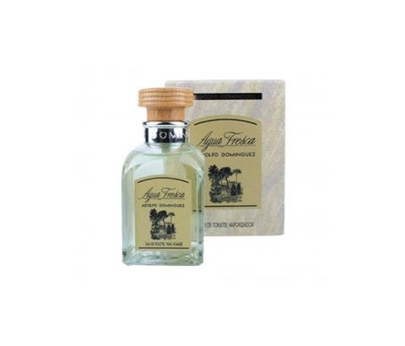 Adolfo Dominguez Süßwasser 120ml
