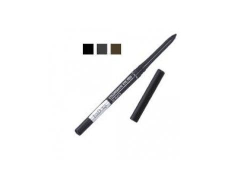 Isadora Colormatic Eye Pen 21