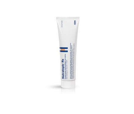 Nutratopic™ RX Creme 100 ml