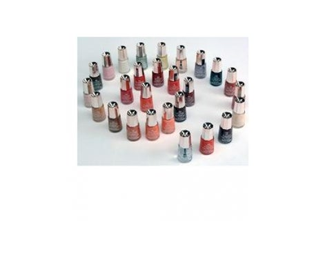 Mavala esmalte Hong Kong (color 19) 5ml