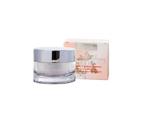 Ynsadiet cream rosa mosqueta 50ml