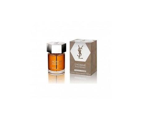 Yves Saint Laurent L'homme Ysl Parfum Ysl Eau De Toilette 10