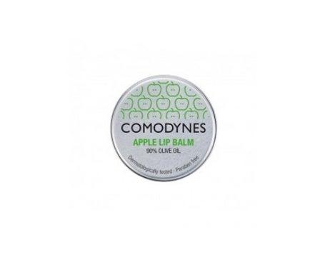 Comodynes esfoliante Rossetto sapore di mela 15gr