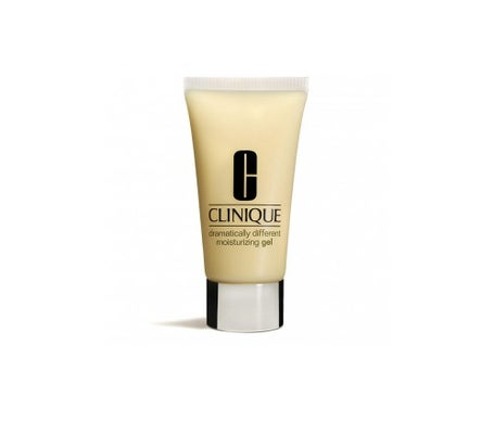 Clinique drammaticamente diverso gel idratante 50ml