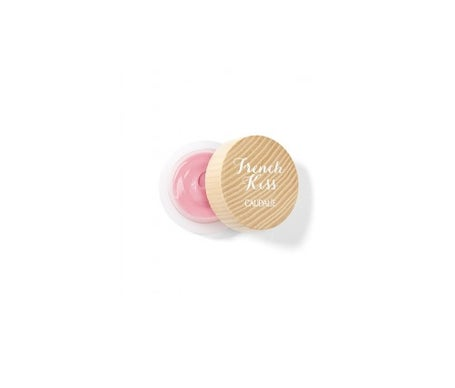 Caudalie French Kiss Innocence 7,5g