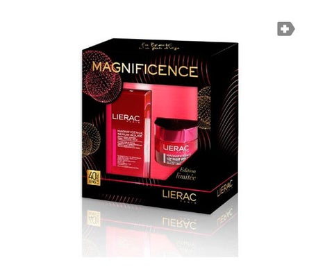 Lierac Magnificence Chest