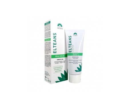 Elteans Dry Skin Cream 50 ml
