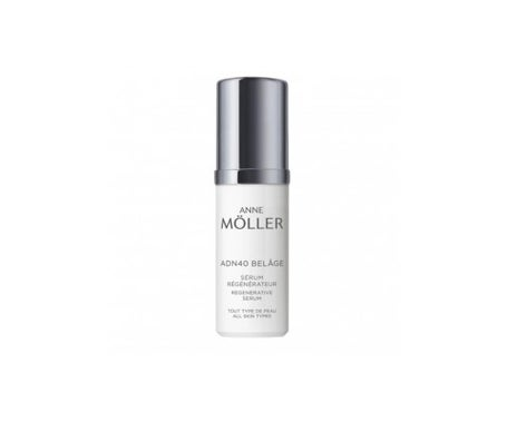 Anne Moller Adn40 Belage Regenerating Serum 30ml
