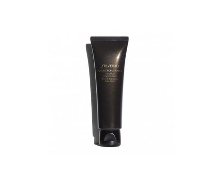Shiseido Future Solution Lx Reinigungsschaum 125ml